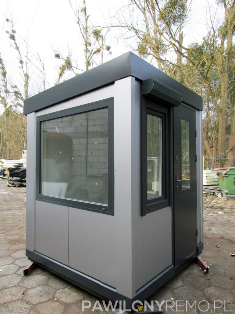 strozowka-portiernia-2x2m-2